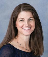 Photo: Bridget Myers, PT, DPT